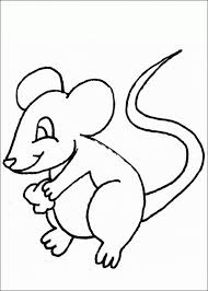 Small Picture Unique Mouse Coloring Page 76 In Gallery Coloring Ideas with Mouse