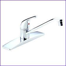 moen bathtub faucet parts post