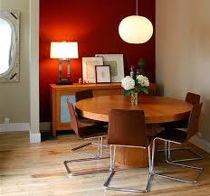 cozy small dining rooms99 small
