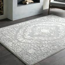 grey area rugs vintage medallion gray area rug yellow and grey area rug target