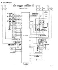 rb transmission wiring diagram wiring diagrams r33 wiring diagram nilza