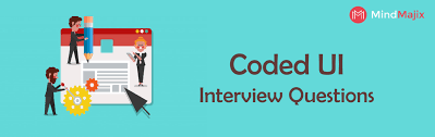 Ui Designing Interview Questions Top 30 Coded Ui Interview Questions Answers Updated 2020