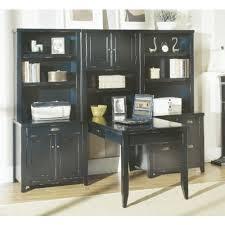 hom office furniture. tribeca loft door hutch hom furniture hom office