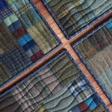 table mats. forest floor \u2022 table mats e