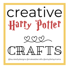 Accio Coffee Free Harry Potter Cut File Printable Amy Latta Creations