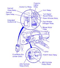 prelude wire diagram wiring wiring diagrams instructions honda accord vtec wiring diagram 1993 honda prelude engine diagram lovely vtec 2 1994