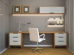 ikea office ideas. Captivating Ikea Office Ideas Of Inspiration Small Interior Design Pictures Ikea Office Ideas