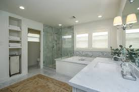 Bathroom Remodeling In Houston With Photos Best Contractors Beauteous Shower Remodel Houston Style