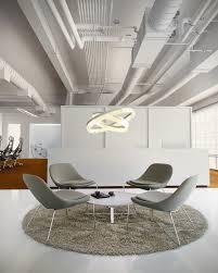 contemporary office lighting. Saturn 2-Tier LED Pendant Contemporary Office Lighting