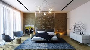 Mica Interior Design Awesome 48 Modern Bedroom Designs