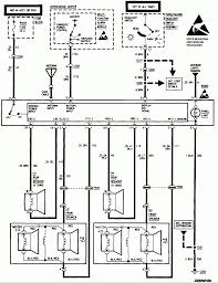 2005 pontiac sunfire wiring diagram wiring diagram for light switch \u2022 2004 Pontiac Grand AM Radio Wiring Diagram repair guides wiring diagrams autozone com in 2002 pontiac sunfire rh hd dump me 2005 pontiac sunfire headlight wiring diagram 2005 pontiac sunfire radio