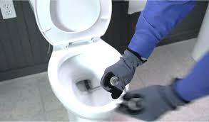 home depot plumbing snake al interesting k 3 toilet auger home depot gallery plan home depot home depot