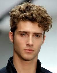 Cheveux Souple Homme Coloration Cheveux Homme Inspirant