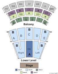 City Bank Auditorium Tickets And City Bank Auditorium