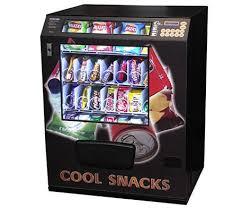 Mini Snack Vending Machine New Darenth MJS SnackBreak Mini Vending Machines Water Coolers Water
