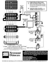 2 volume tone wiring car wiring diagram download moodswings co 2 Volume 1 T One Wiring Diagram guitar & bass pickup wiring artist relations 2 volume tone wiring 1 hum, 1 phatcat, 2 vol, 1 tone