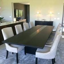 modern white dining room sets modern white dining table contemporary dining tables ideas modern white dining