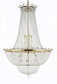 full size of back chair pottery barn clarissa small chandelier 1920s glasses restoration hardware rectangular pendant