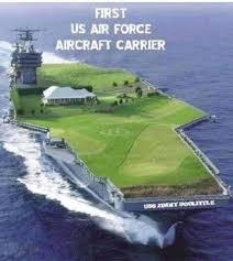 2nd Military Meme dumpo | memebutler.com