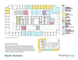 office design layouts. Designing Office Space Layouts. Design Trends In Planning Full Size Layouts