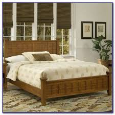 cottage style bedroom furniture. cottage style bedroom sets furniture r