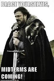 GameOfThrones #meme #college | College Life | Pinterest | Meme ... via Relatably.com