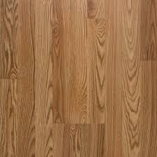 Harmonics Flooring Molding | Harmonics Flooring Review | Laminate Flooring  Costco