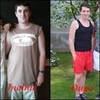 Dieta hiperproteica de 8 saptamani