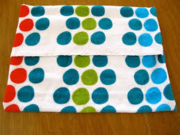 beach towel designs. Beach Towel Finished Designs
