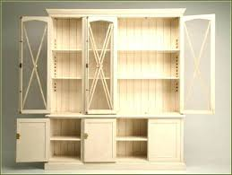 small cabinet with glass doors small cabinet doors large size of cabinets decorative panels for cabinet small cabinet with glass doors