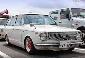 Toyota Corolla | Toyota, Cars and Jdm