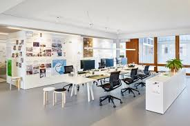 studio office design. ←→ Studio Office Design