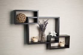Corner Shelves For Sale Decoration Where To Buy Shelves Wall Mounted Wood Shelves White 37
