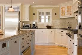 bigstock interior kitchen 3435216