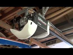 python 2 garage door openerHow to locate the learnprogram button on your garage door opener