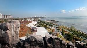 100 must visit tourist spots in korea