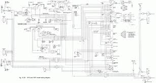 jeep cj wiring diagram wiring diagrams online jeep cj wiring diagram jeep image wiring diagram