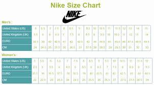Puma Shoe Size Chart Men Online Charts Collection