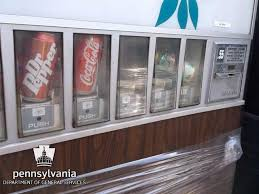 Rockola Vending Machine Stunning Auctions By Gov