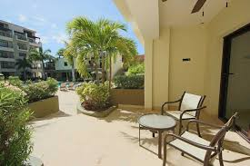Vacation Rental Prestige Vacations Aruba Peach Palm One