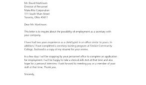 Teacher Application Cover Letter Sample Cover Letter For Teaching