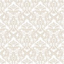 Pattern Background Vector Mesmerizing Golden Ornamental Pattern Background Vector Free Download