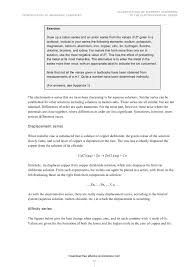 Introduction To Inorganic Chemistry Pages 51 100 Text