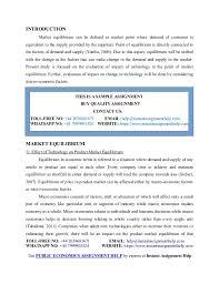essay on organic farming pdf
