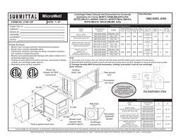 car 50tc wiring diagram carrier 50tc wiring diagram ~ alexdapiata RTH3100C Wiring Diagram For car, tc 08 horiz standard pe econo lbs carrier 50tc wiring diagram 50tc wiring