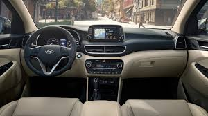 Tucson pushes the boundaries of the segment with dynamic design and outside, tucson is designed to impress while inside, you'll discover a level of roominess, comfort and versatility that exceeds all expectations. 2021 Hyundai Tucson Gallery Hyundaiusa Com