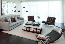 contemporary decorating ideas for living rooms. Fine Contemporary In Contemporary Decorating Ideas For Living Rooms