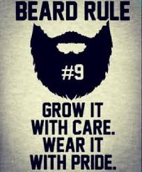 Beard Quotes Mesmerizing Pinterest Kinginclarity48 Beard Life Pinterest Beard Rules