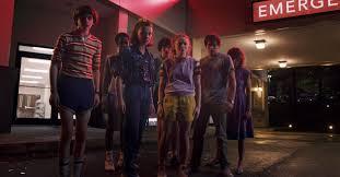 <b>Stranger Things</b> season <b>3</b> review (no spoilers): charming but ...