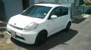 2005 Daihatsu Boon for sale in Mandeville, Jamaica for $580,000 - Cars